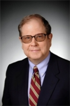 Bryan G. Evenson: Lawyer with Thorner, Kennedy & Gano, P.S.