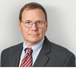 Bryan Hathorn: Lawyer with Withers Bergman LLP