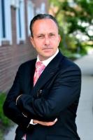 Bryan L. Salamone, Esq.: Attorney with Solutions Divorce Mediation Inc.