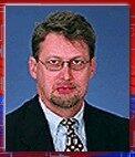 Bryan W. Bockhop: Attorney with Bockhop & Associates, LLC