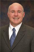 Bryan W. Duke: Attorney with Messer Caparello, P.A.