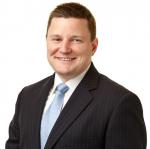 Byron Brandon Warnken, Jr: Lawyer with Warnken, LLC