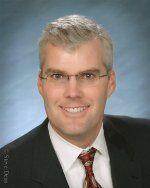 Byron P. Gallagher, Jr.: Attorney with Gallagher Law Firm