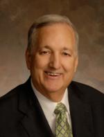 C. Fred Daniels: Attorney with Cabaniss, Johnston, Gardner, Dumas & O'Neal LLP