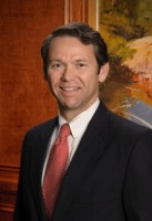 C. Gregory Burgess: Attorney with Lanier Ford Shaver & Payne P.C.