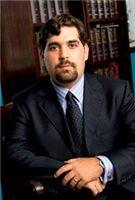 C. Ignacio Matos Benitez: Lawyer with Rexach & Picó