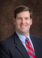 C. Jay Ingrum: Attorney with Phillips & Ingrum