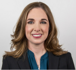 C. Melissa Cunnyngham: Lawyer with Church, Church, Hittle + Antrim