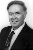 C. Michael Shalloway
