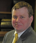 C. Nelson Gill: Attorney with Copeland, Franco, Screws & Gill, P.A.