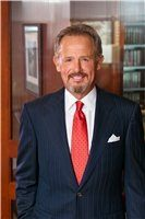 C. Steven Yerrid: Attorney with The Yerrid Law Firm