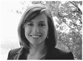 Caitlin Elizabeth Bouldin: Lawyer with Stephens Millirons, P.C.