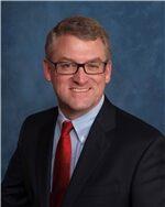 Calvin T. Vick, Jr.: Lawyer with Harper, Lambert & Brown, P.A.