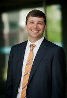 Cameron L. Hogan: Lawyer with Lloyd & Hogan, PC