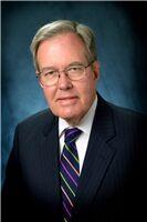 Carey H. Johnson: Lawyer with Stammer, McKnight, Barnum & Bailey LLP