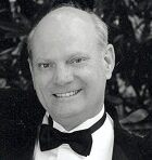 Carl A. Crowley, III: Lawyer with McGee & Oxford