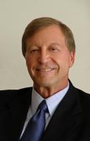 Carl (Carlo) E. Poli: Attorney with Stone, McGuire & Siegel, P.C.