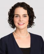 Carla Calogero: Attorney with Reed Longyear Malnati & Ahrens, PLLC
