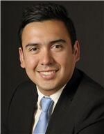 Carlos A. Chavez: Lawyer with JATA - J.A. Treviño Abogados S.A. de C.V.