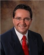 Carlos A. Ramirez, Esq.: Lawyer with Ramirez Law Firm