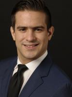 Carlos Carbajal Elizondo: Lawyer with JATA - J.A. Treviño Abogados S.A. de C.V.