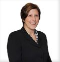 Carmen L. Brun: Attorney with Eversheds Sutherland (US) LLP