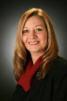 Ms. Carol Armstrong: Attorney with Armstrong Law, LLC