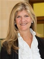 Carol Bailey: Attorney with Integrative Family Law PLLC