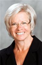 Carol N. Johnston, R.N., J.D.: Lawyer with Otorowski Johnston Morrow & Golden, PLLC