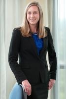 Carol Thetford Montgomery: Attorney with Butler Snow LLP