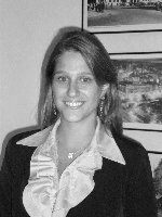 Carolina Vassilas Grigorini: Attorney with Primos e Primos Advocacia