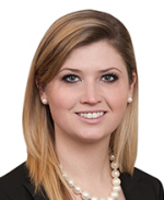 Caroline E. Diehl: Lawyer with Thomas, Thomas & Hafer LLP