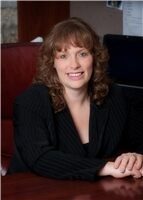 Carolyn D. Jansons: Attorney with Drendel & Jansons Law Group