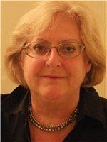 Carolyn R. Barone