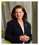 Carolyn S. Zisser, Esquire: Attorney with Carolyn S. Zisser, P.A.