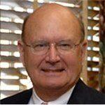 Carrick R. Inabnett: Attorney with Snellings, Breard, Sartor, Inabnett & Trascher, L.L.P.