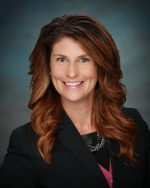 Ms. Carrie P. Cravatta: Lawyer with Stewart Law Group