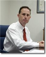 Cary L. Hansen: Lawyer with Williams, Robinson, Rigler & Buschjost, P.C.