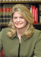 Caryn Lee Brzykcy: Lawyer with Harbinson, Brzykcy & Corbett, LLP