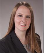Casey Brennan McCormack, Esq.: Lawyer with Saavedra Goodwin