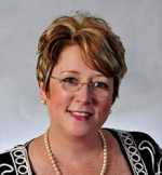 Catherine A. Rothenberger, R.N., M.S.: Lawyer with Kolsby, Gordon, Robin, & Shore A Professional Corporation