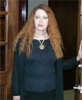 Catherine C. Jobe: Lawyer with Boyd & Associates