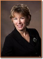 Catherine H. Voit: Lawyer with Voit Family Law, PLLC