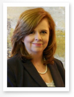 Catherine Reeves Glaze: Attorney with Hale Sides LLC
