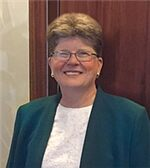 Cathy R. Cook: Lawyer with The Law Office of Cathy R. Cook