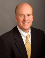 Chad A. Hester: Lawyer with Wallin Hester, PLC