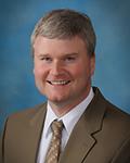 Chad A. Hopper: Lawyer with Buttram, Hawkins & Hopper, LLC