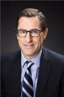 Mr. Chad L. Edgar: Lawyer with Cardi & Edgar LLP
