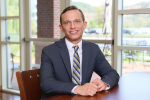 Chad L. Wood: Attorney with PPGMR LAW, PLLC