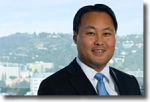 Chang Hoon Chae: Lawyer with Hoffman, Sabban & Watenmaker A Professional Corporation